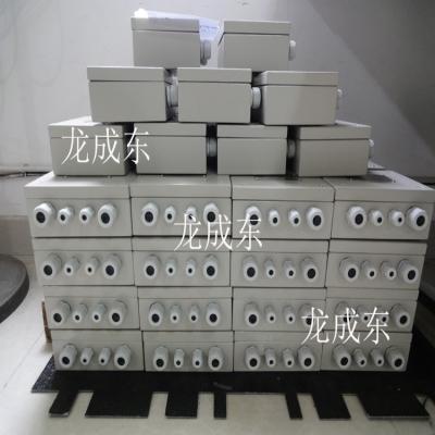 深圳端子箱